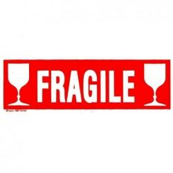 AGIPA Paquet 100 étiquettes...
