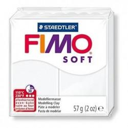 FIMO Pâte à modeler à cuire...
