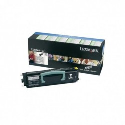 LEXMARK Toner Laser...