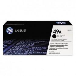 HP Toner Laser Original N°...