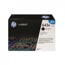 HP Toner original (Q5950A)...