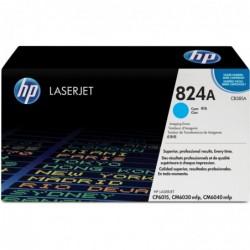HP Tambnour cyan CB385A