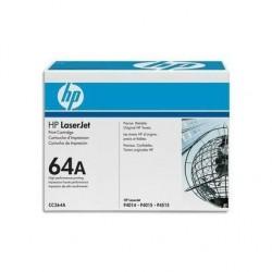 HP Toner pour LaserJet...
