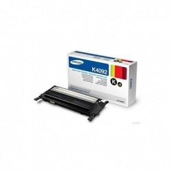 SAMSUNG Toner Laser Original K4092S 1500 Pages Noir