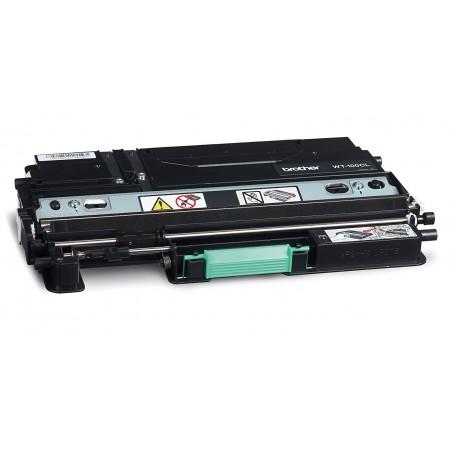 BROTHER Collecteur de Toner Usagé WT100CL pour brother HL-4040CN