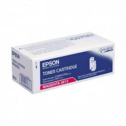 EPSON toner pour imprimante...