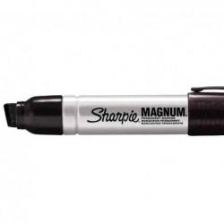 SHARPIE Marqueur permanent...