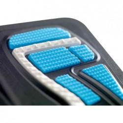 FELLOWES Repose-pieds Energisant ajustable 8068001