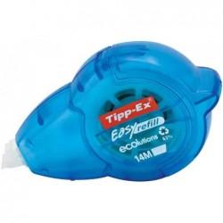 TIPP-EX Ruban correcteur...