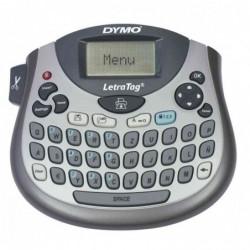 DYMO Letra Tag LT-100T...