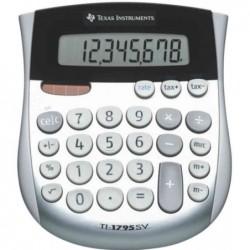 TEXAS INSTRUMENTS Calculatrice de bureau TI-1795 SV