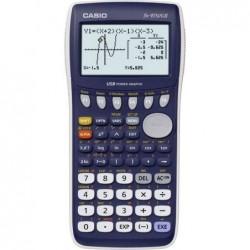 CASIO calculatrice graphique Modèle FX-9750G II