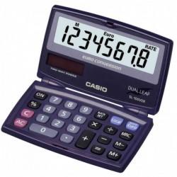 CASIO calculatrice de poche...