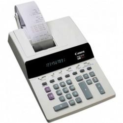 CANON Calculatrice imprimante P-29 D IV, écran à 10 chiffres