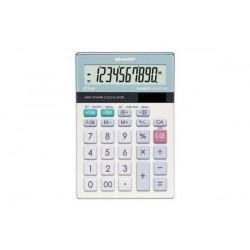 SHARP Calculatrice de...