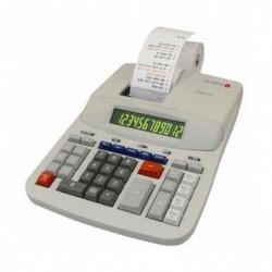 OLYMPIA calculatrice de bureau CPD-512ER