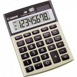 CANON Calculatrice de table LS-80 TEG