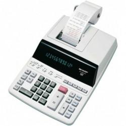 SHARP Calculatrice imprimante EL-2607 PG GYSE