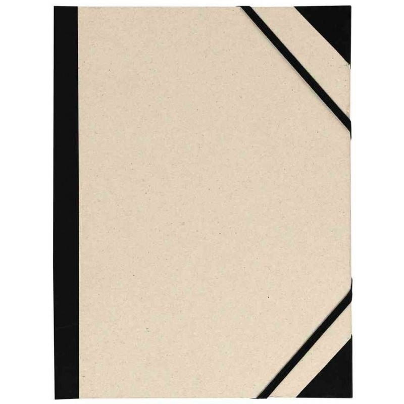 CANSON Carton à dessin/chemise de rangement CUSTOMISABLE 520 x 720 mm