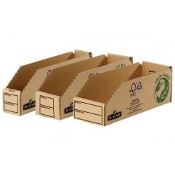 FELLOWES 50 x boîte de...