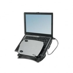 FELLOWES support pour PC portable Workstation Professional