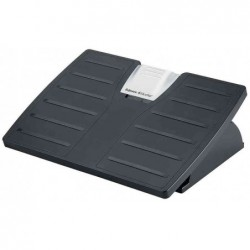 FELLOWES repose-pieds Fellowes Office Suites Microban, ajustable