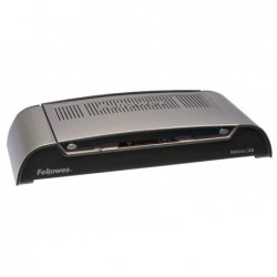 FELLOWES Thermorelieur Helios 60, anthracite/argent, A4, 600 feuilles