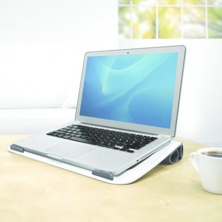 FELLOWES Support pour ordinateur portable I-Spire, mobile,