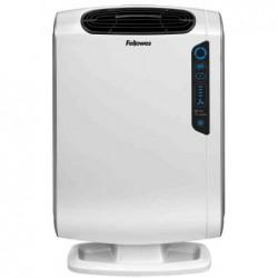 FELLOWES Purificateur d'air AeraMax DX55, moyen, blanc/noir