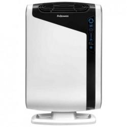 FELLOWES Purificateur d'air AeraMax DX95 28m²  blanc/noir