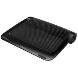"""FELLOWES Support pour ordinateur portable I-Spire """"Lapdesk"""" 17"""" Noir"""