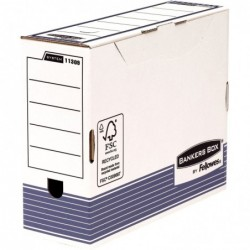 FELLOWES Bankers Box System...