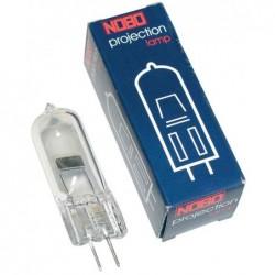 NOBO Lampes de rechange pour rétroprojecteur 24V/250 W