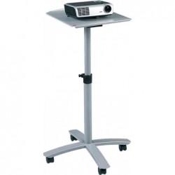 KENSINGTON table pour vidéoprojecteur 4 roulettes