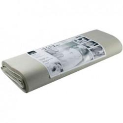 MAILMEDIA Pqt  250F Papier d'emballage en planches (L)500 x (P)750 mm