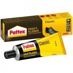 PATTEX Tube de 50 g Colle...