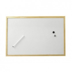 MAUL Tableau blanc cadre...