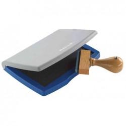 PELIKAN tampon encreur taille 3E, (L)70 x (P)50 mm, noir