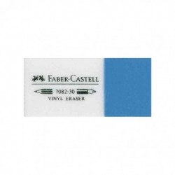 FABER-CASTELL Gomme...