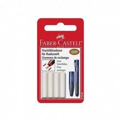 FABER-CASTELL Pack de 4...