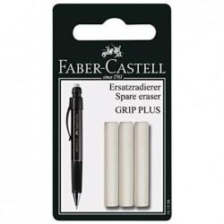 FABER-CASTELL Lot de 3...