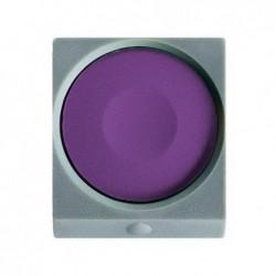 PELIKAN paquet de 10 godets de rechange 735K, violet (numéro 109)