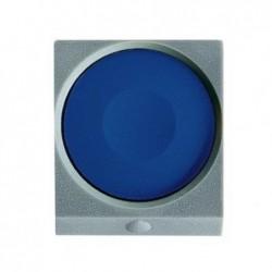 PELIKAN paquet de 10 godets de rechange 735K, bleu marine (numéro 120)