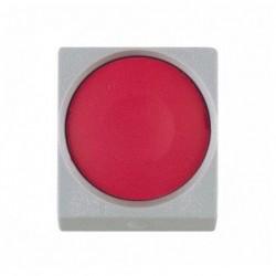 PELIKAN paquet de 10 godets de rechange 735K, rouge carmin (numéro 34)