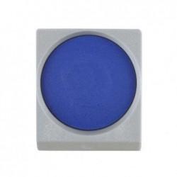 PELIKAN paquet de 10 godets de rechange 735K, bleu de prusse (numéro 117)