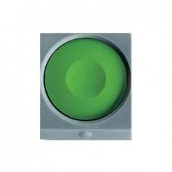 PELIKAN paquet de 10 godets de rechande 735K, vert pomme (numéro 135a)
