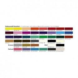 "MARABU Peinture acrylique ""Decorlack"" noir 15 ml"