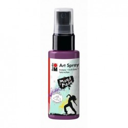 MARABU Spray Peinture...