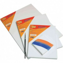 KREUL Châssis SOLO Goya BASIC LINE, 500 x 700 mm