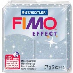 FIMO 1x Pâte à modeler à...